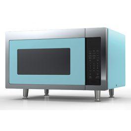 Retro Microwave Pro