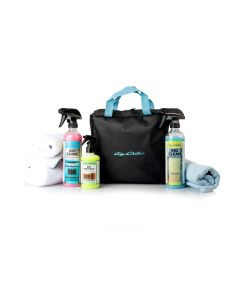 Deluxe Cleaning Kit - Limited Edition