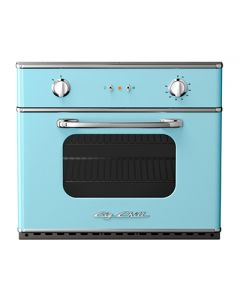 30″ Electric Wall Oven