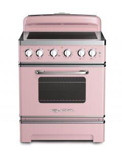 BCRI30-Pink Lemonade