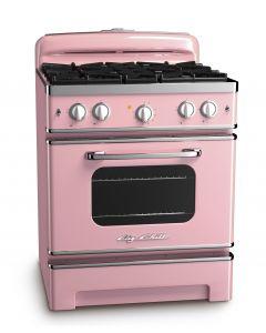 BCR30-Pink Lemonade