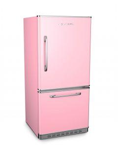 19BFR-Pink Lemonade