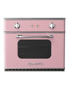 BCWO30-Pink Lemonade