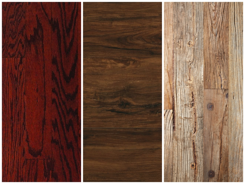 Protected: Earth in the Home: Ways to Use Wood in Your Kitchen