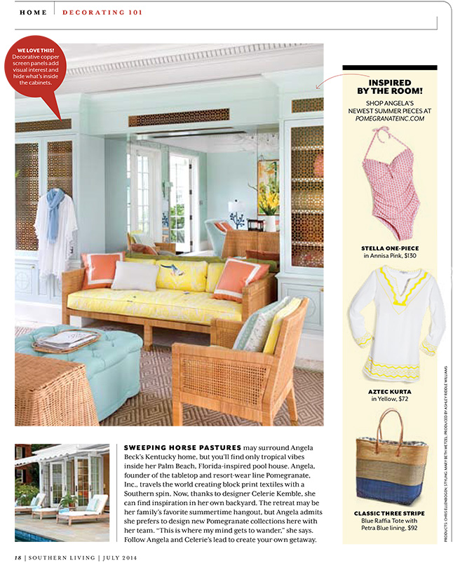 Southern-Living-July-2014-Beck-Poolhouse-28129-2