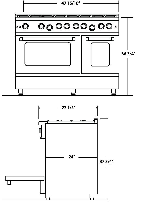 pro48-web-specs-2