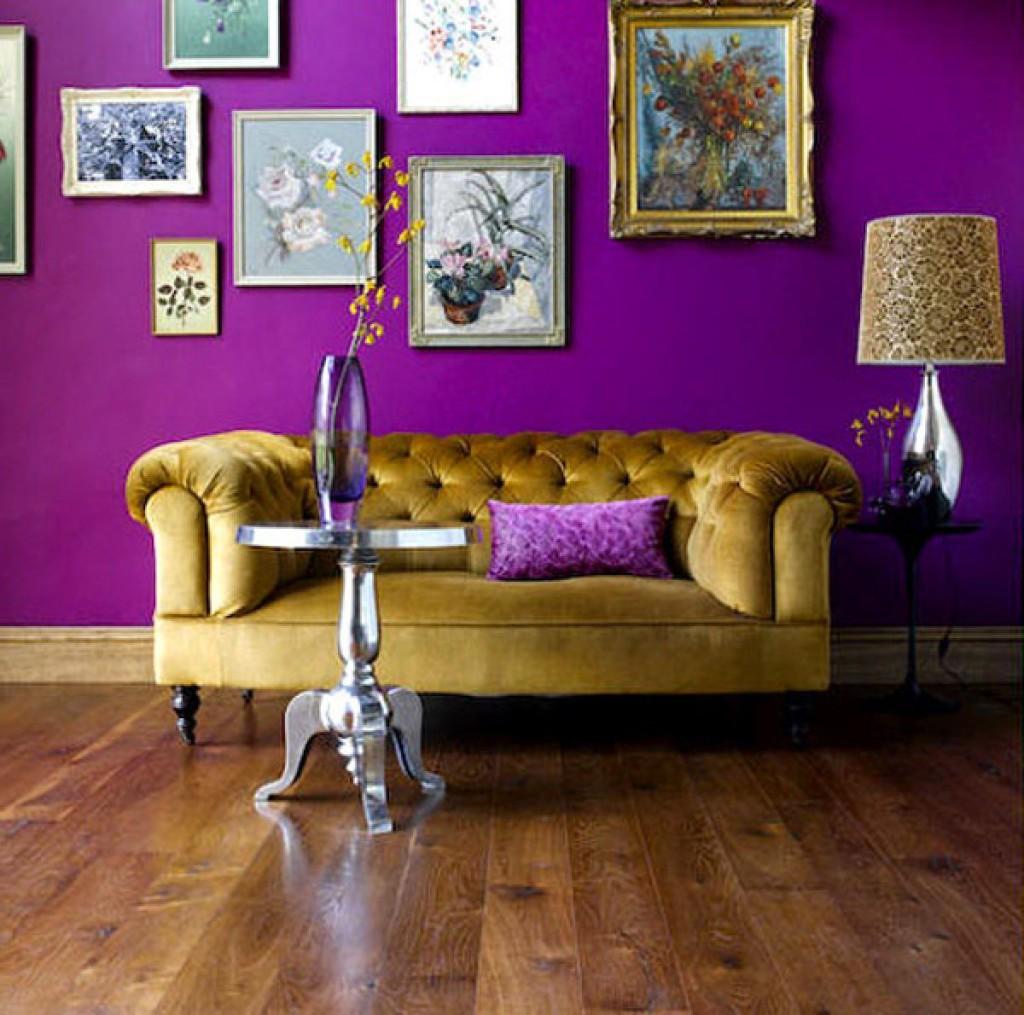 Purple-Drawing-Room (1)