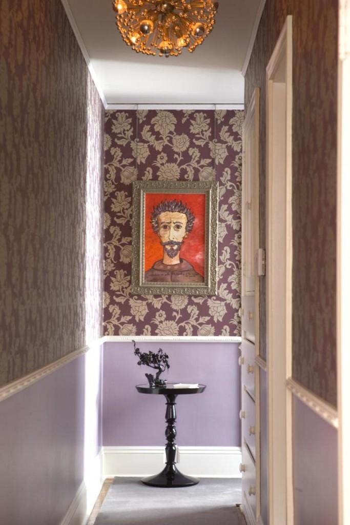 purple-hallway (1)