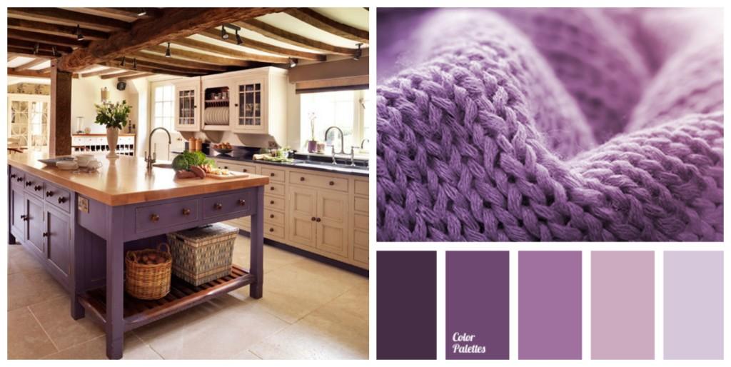 purple-kitchen-ideas