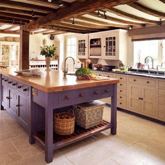 rustic-purple-kitchen (1)