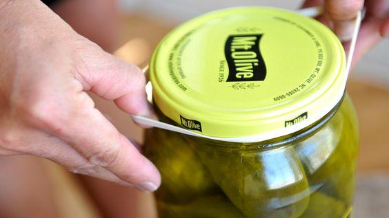 open-jar-easily