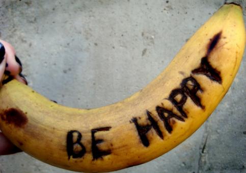Bananas-from-Browning