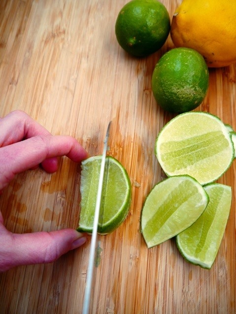lemon-hack