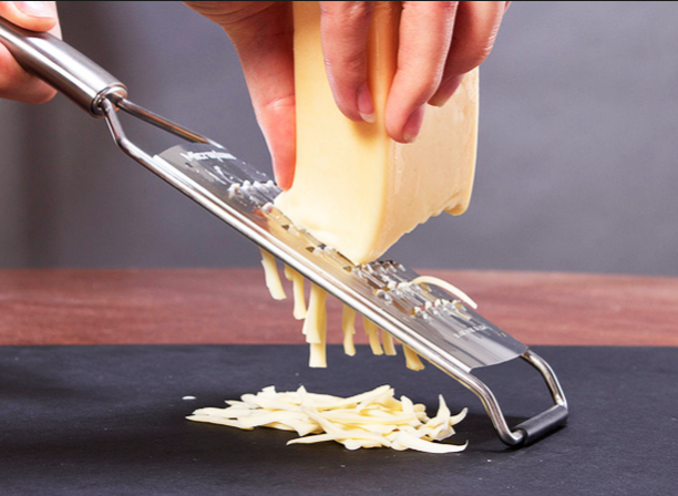 grating-cheese-tip
