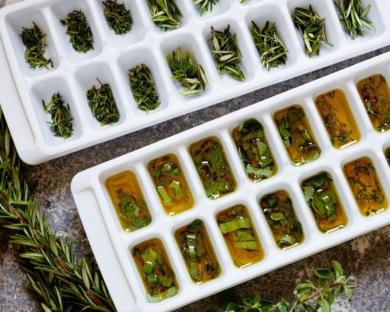 preserve-fresh-herbs