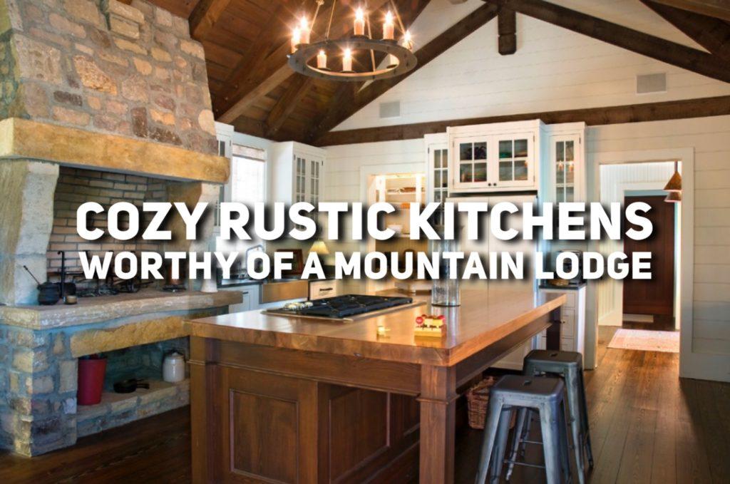 rustic kitchen decor, kitchen great room design ideas, the great kitchen island design ideas, rustic galley kitchen designs, on rustic kitchen great room ideas