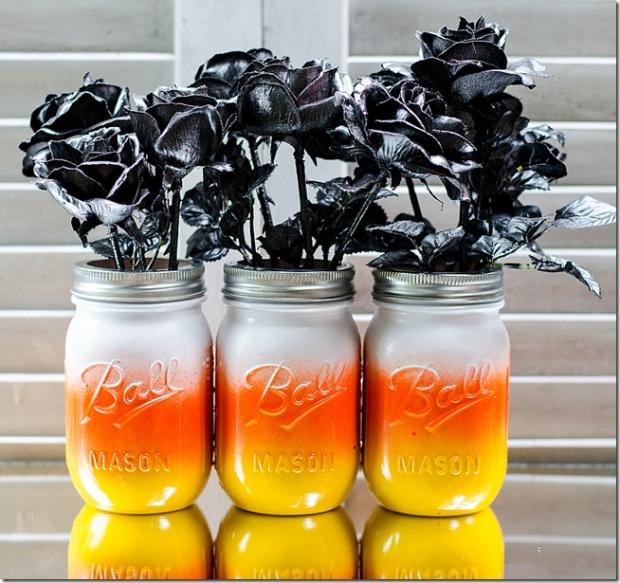 candy-corn-mason-jars-how-to-make_thumb