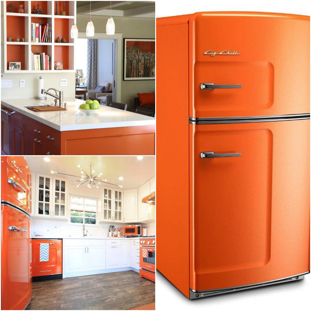 orange-final