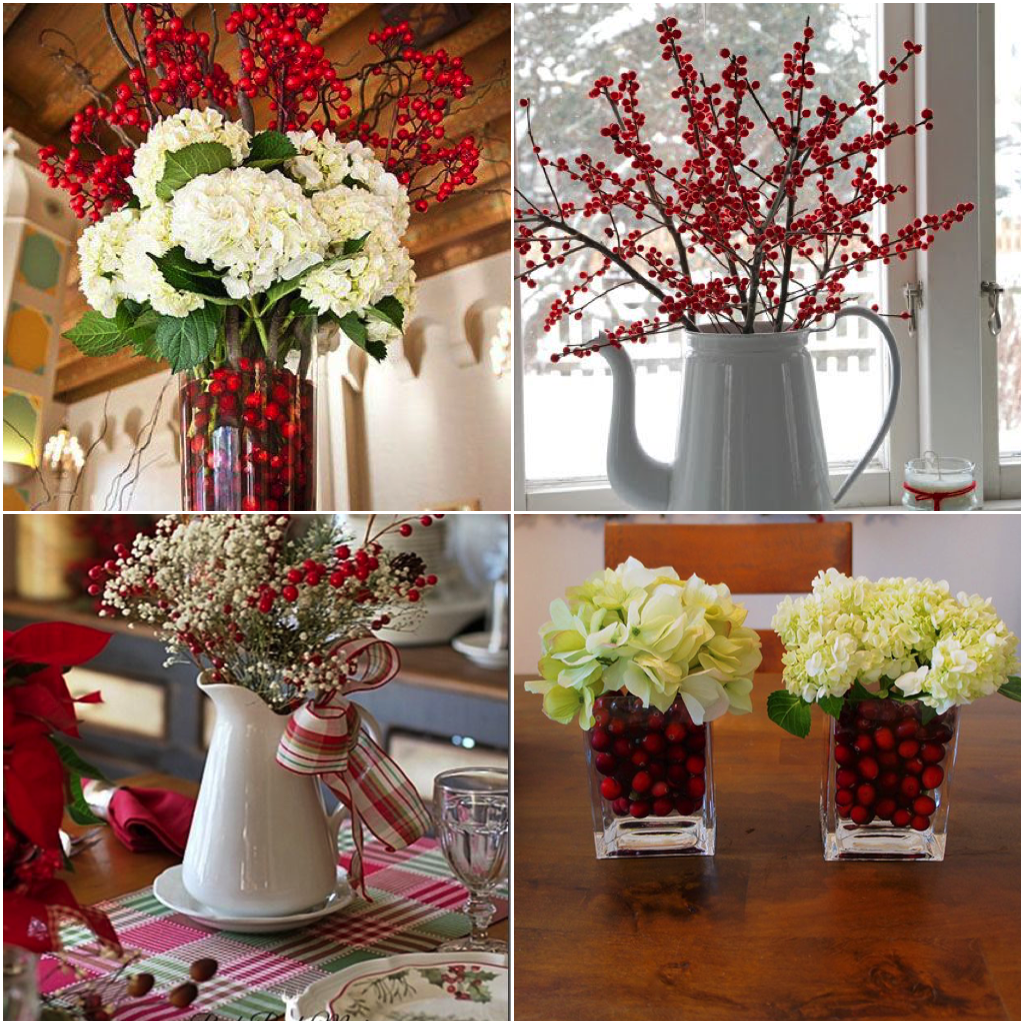 6 kitchen decorations centerpieces that are bursting for Kitchen decoration with flowers