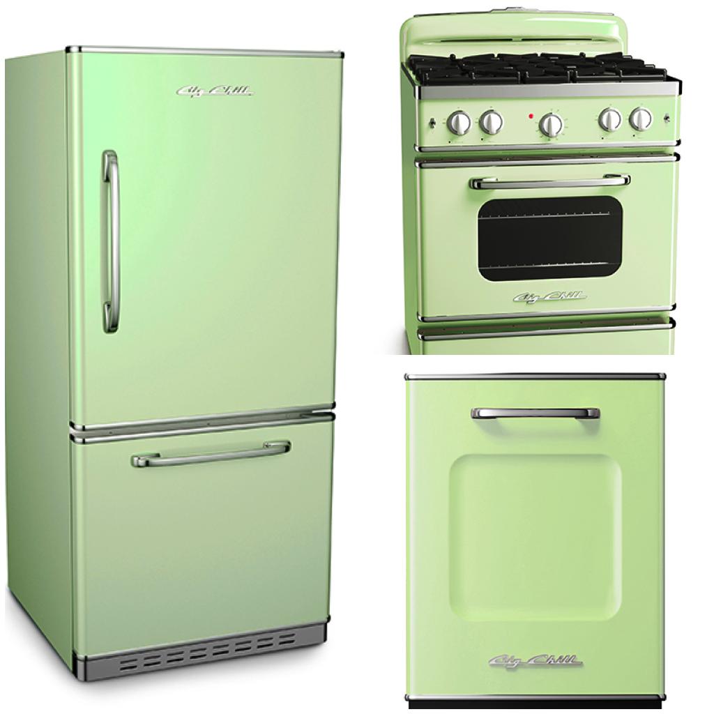 mint-green-11