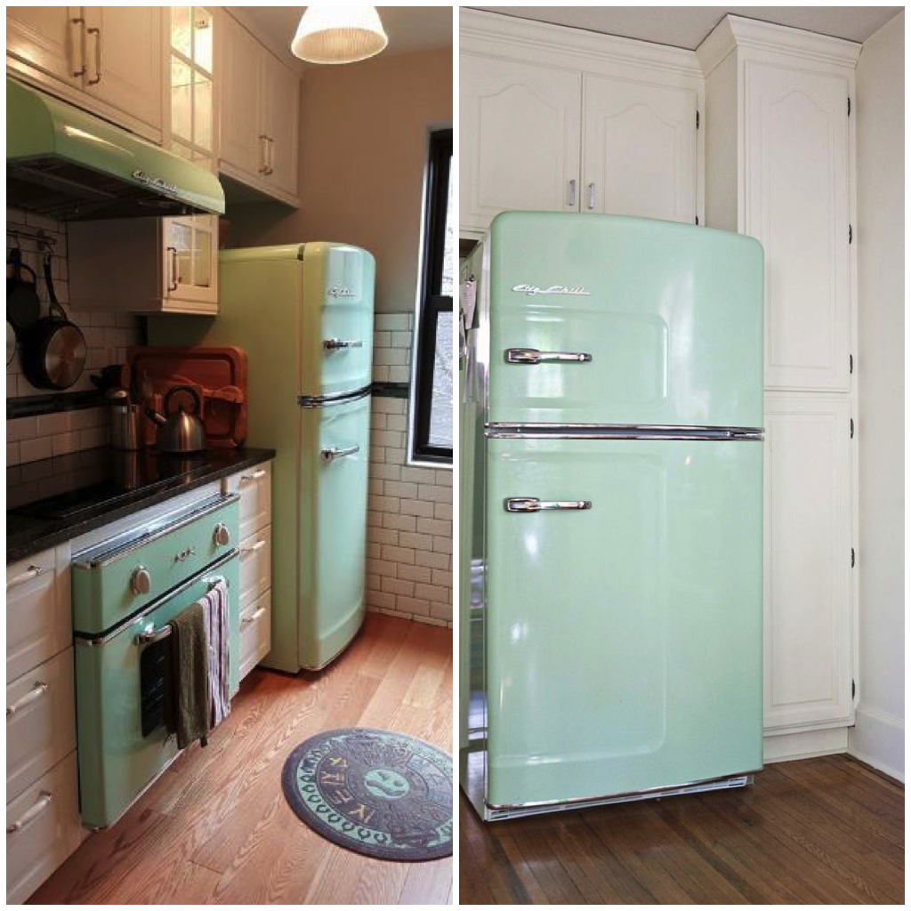 8 Achievable Ways to Give Your Kitchen a Facelift
