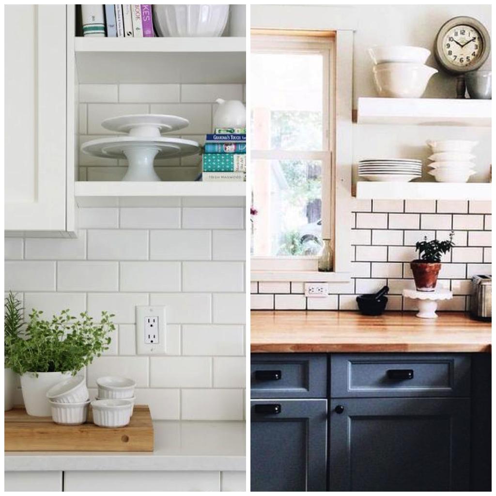 Modern Kitchen Wall Tiles Saura V Dutt Stones: Contemporary Kitchen Backsplash Tile