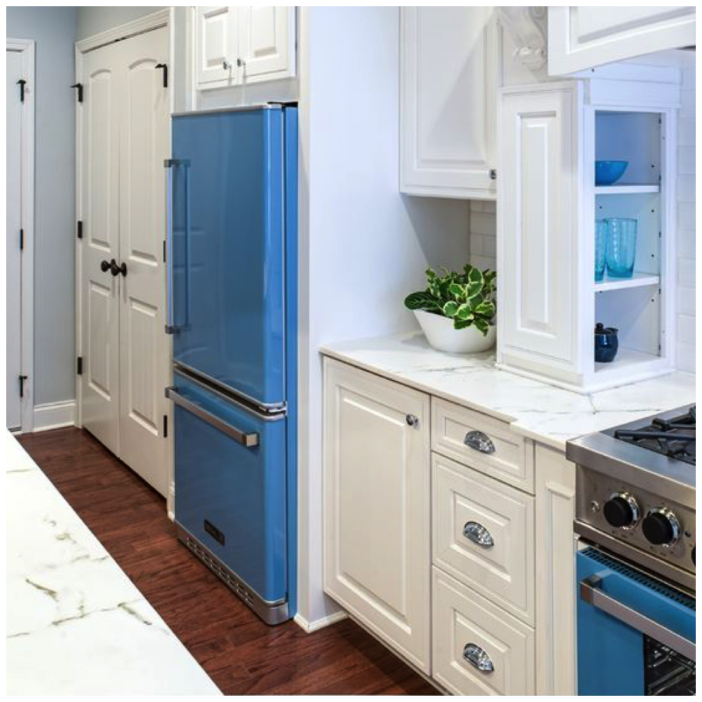 5 Key Components of a Mellow Beach Kitchen Kitchens With Blue Appliances on blue home theatre, blue modern kitchen design, cobalt blue appliances, blue kitchen curtains, blue kitchen utensils, blue kitchen accessories, blue kitchen cart, blue and yellow kitchen, blue kitchen cabinets design, blue viking appliances, blue italian kitchen, blue kitchen accents, blue kitchen sinks, blue stove, blue kitchen hardware, blue kitchen faucet, blue kitchen ranges, blue kitchen pantry, blue kitchen ideas, blue kitchen cabinets with wood,