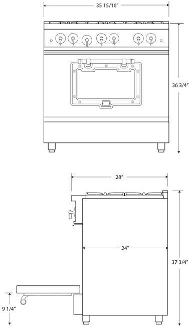 classic36-range-specs-web-387x652