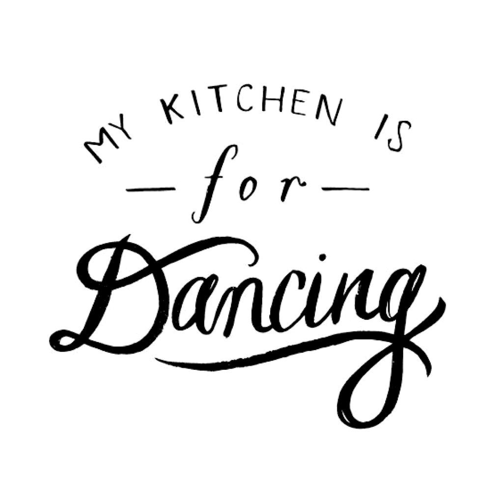Quotes For The Kitchen: Inspiring Quotes About Kitchens