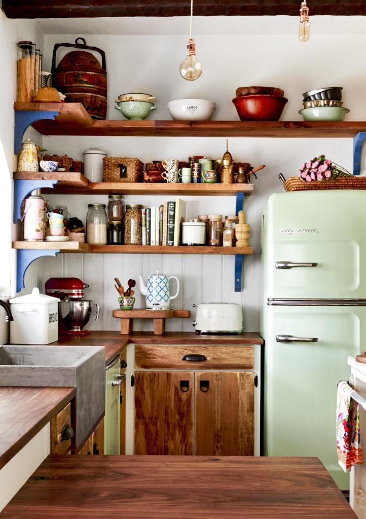 Paint Kitchen Cabinets Southwest Michigan