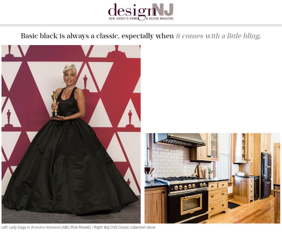 Design NJ – February 2019