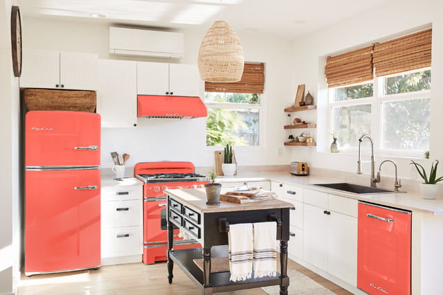Houzz – March 2019