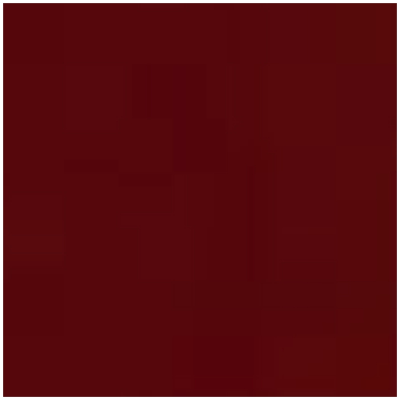 Big Chill Custom Color: #3011 Brown Red