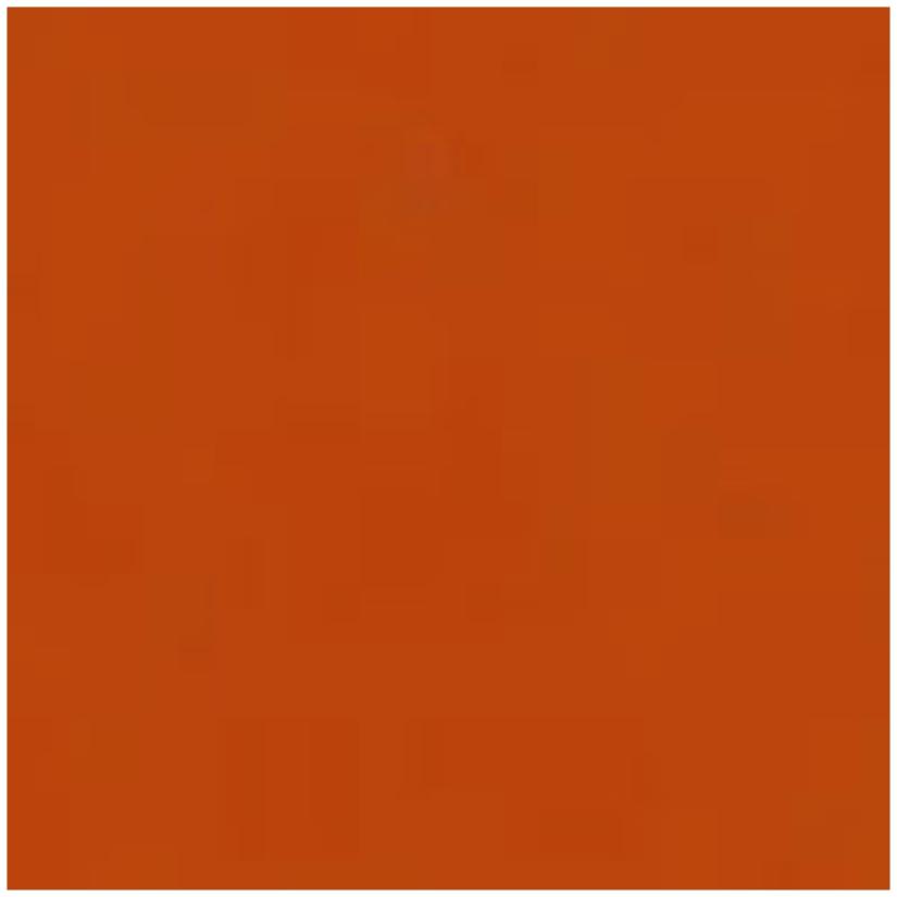 Big Chill Custom Color: #2001 Red Orange