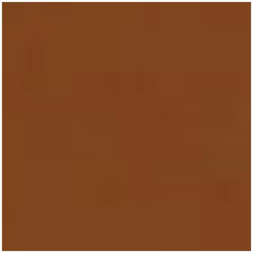 Big Chill Custom Color: #8004 Copper Brown