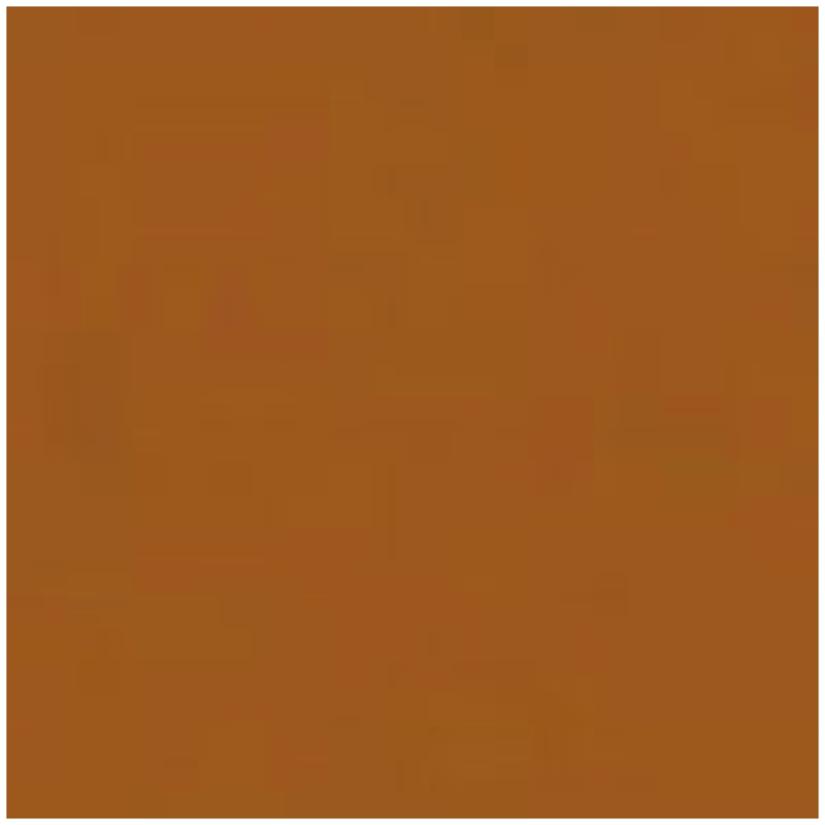 Big Chill Custom Color: #8023 Orange Brown