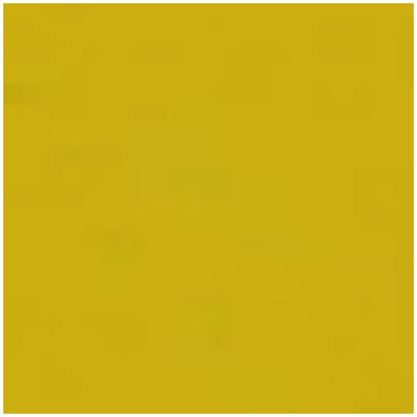Big Chill Custom Color: #1005 Honey Yellow