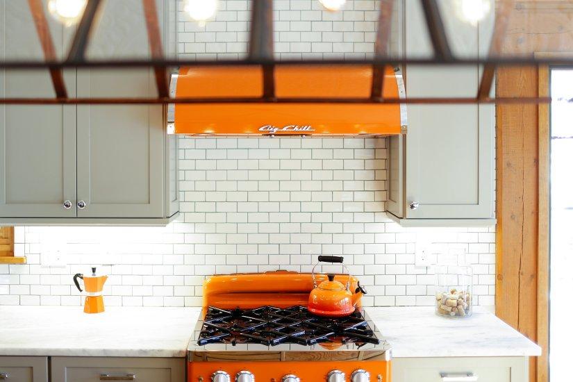 Custom Colors: 2001 Red Orange, 2009 Traffic Orange, 2000 Yellow Orange