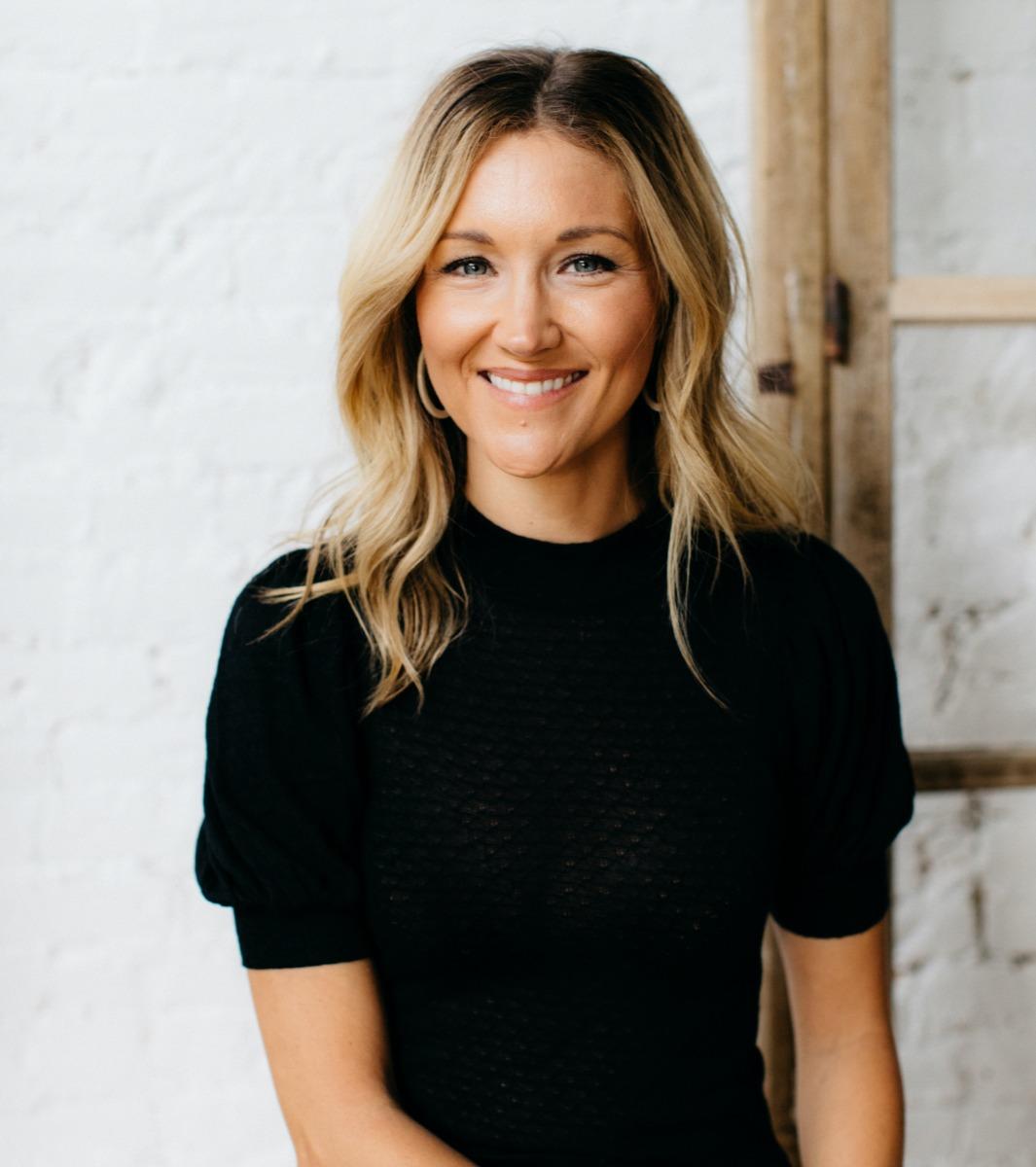 Designer Kate Marker, Kate Marker Interiors