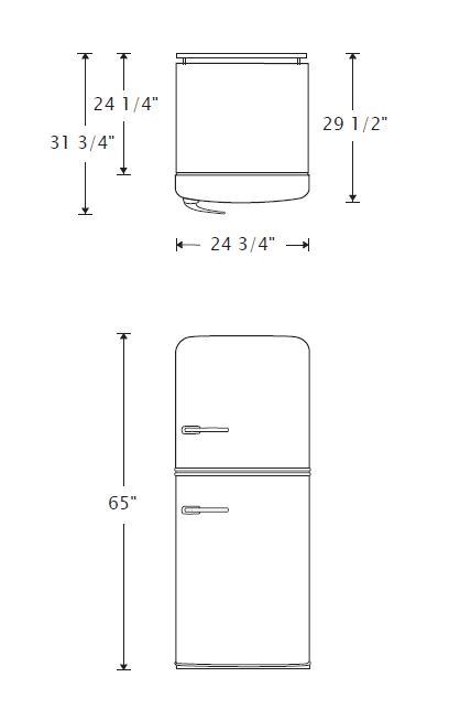 24-retro-fridge