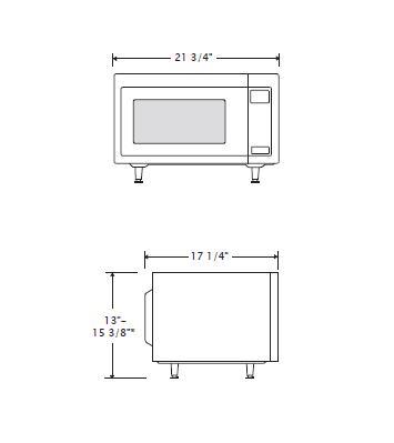 specs_microwave