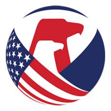 us consumer logo